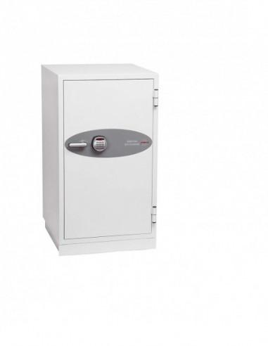 armoire-de-securite-Armoire Forte À Serrure Électronique Data Commander Ds4621e