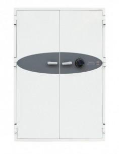 armoires-de-securite-Armoire Forte À Serrure...