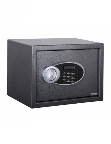 coffres-forts-de-securite-Coffre Fort Rhea Serrure Électronique Ss0102e
