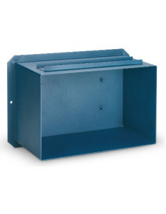 coffre-fort-encastrable-emmurer-Technobox Caisson A Emmurer...