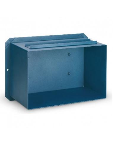 coffre-fort-encastrable-emmurer-Technobox Caisson A Emmurer Box/4