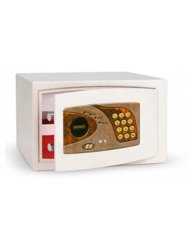 coffres-forts-de-securite-Coffre Fort À Poser Serrure À Combinaison Electronique Digitale 730/Elp