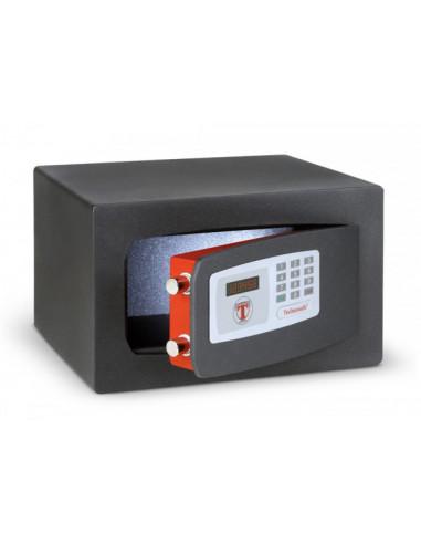 coffres-forts-de-securite-Coffre Fort À Poser Serrure À Combinaison Electronique Digitale Motorisée Mte/3