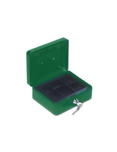 caisse-a-monnaie-Caissette À Monnaie Stark Pv01 Vert