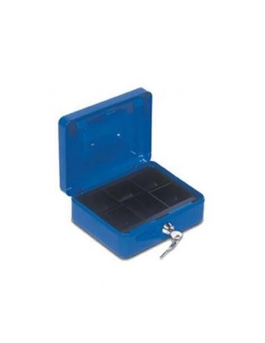 caisse-a-monnaie-Caissette À Monnaie Stark Pv03 Bleu