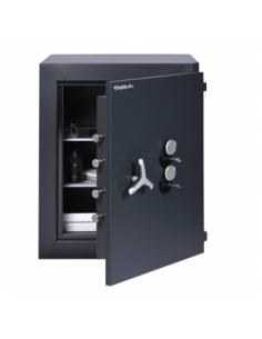 Coffre fort Chubbsafes...