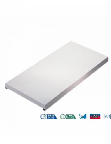 tablettes-de-coffres-forts-Tablette du coffre PHOENIX Fs1650