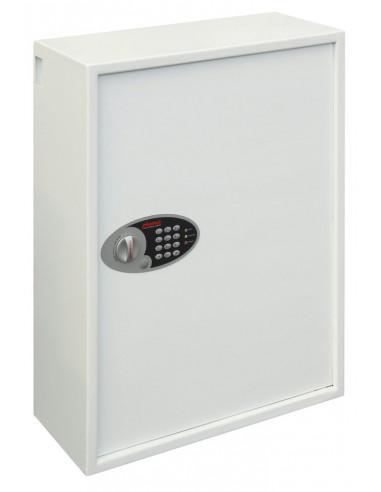 coffre-fort-Coffre Fort à clés Phoenix Safe Cygnus KS0035E