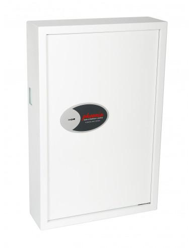 coffre-fort-Coffre Fort à clés Phoenix Safe Cygnus KS0033k
