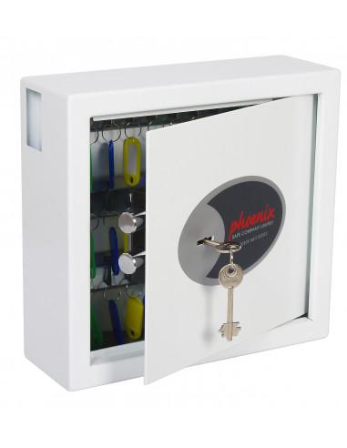 coffre-fort-Coffre Fort à clés Phoenix Safe Cygnus KS0031k