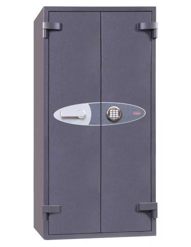 armoires-de-securite-Armoire Forte De Sécurité Phoenix Safe Neptune HS1056E