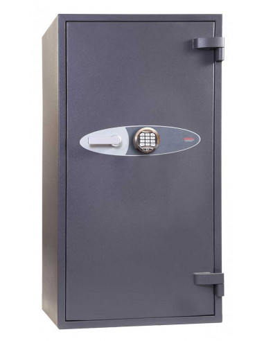 armoire-de-securite-Armoire Forte De Sécurité Phoenix Safe Neptune HS1055E