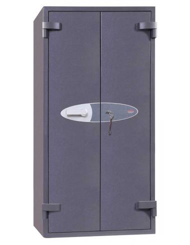 armoires-de-securite-Armoire Forte De Sécurité Phoenix Safe Neptune HS1056K
