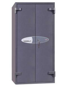 armoires-de-securite-Armoire Forte De Sécurité...