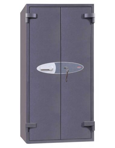 armoires-de-securite-Armoire Forte De Sécurité Phoenix Safe Venus HS0656K