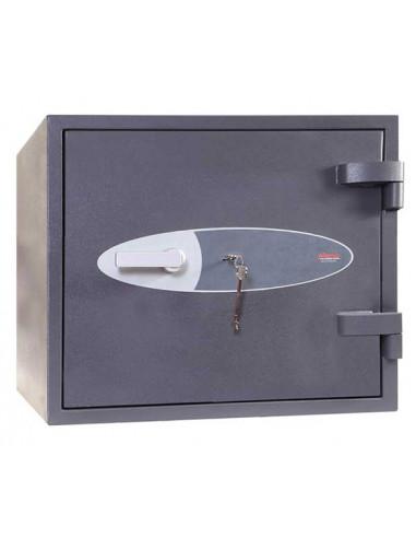 coffre-certifie-pour-tabac-Coffre Fort De Sécurité Phoenix Safe Venus HS0652K