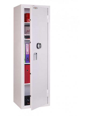 armoire-de-securite-Armoire Forte De Sécurité Phoenix Safe Securstore SS1164E
