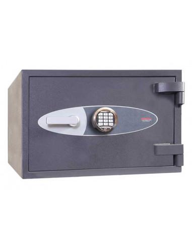 coffre-certifie-pour-tabac-Coffre Fort De Sécurité Phoenix Safe Venus HS0652E