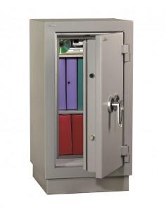 armoires-de-securite-Armoire Forte Ignifugé...