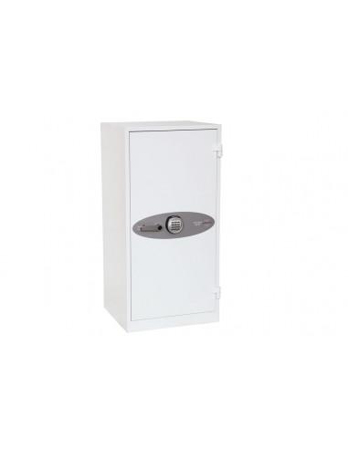 armoire-de-securite-Armoire Forte Ignifuge Phoenix Safe Firechief FS1651E