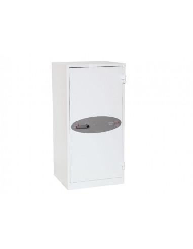 armoire-forte-Armoire Forte Ignifuge Phoenix Safe Firechief FS1651K