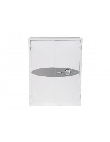 armoire-de-securite-Armoire Forte Ignifuge Phoenix Safe Firechief FS1652E