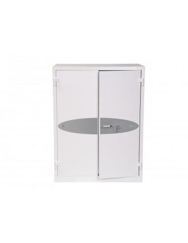 armoire-de-securite-Armoire Forte Ignifuge Phoenix Safe Firechief FS1652K