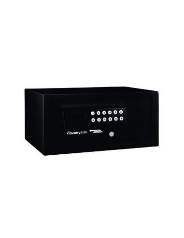 coffre-fort-Coffre Fort De Sécurité Masterlock Format M H060es