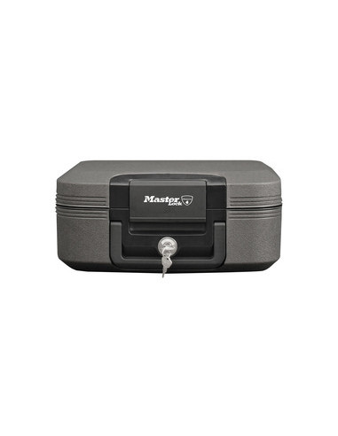 coffre-fort-portable-Caisson De Sécurité Masterlock Format M Lchw20101