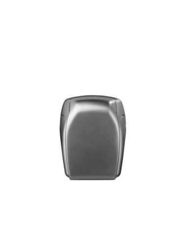 boite-a-clefs-Boîte À Clés Masterlock Format L 5415eurd