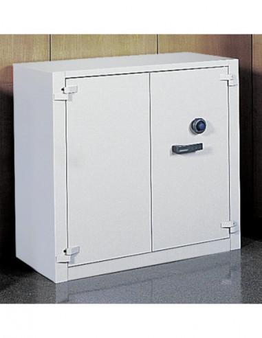 armoire-de-securite-Armoire Forte Fichet Bauche AF II 45 Moneo V Classe C