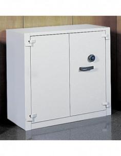 armoires-de-securite-Armoire Forte Fichet Bauche...