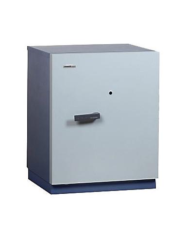 armoire-de-securite-Armoire Forte Ignifuge Papier Fichet Bauche Celsia 200 M3b