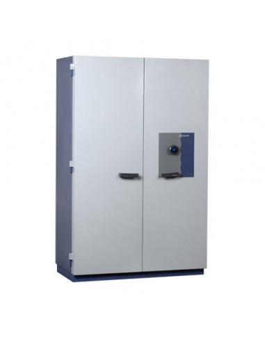 armoire-de-securite-Armoire Forte Ignifuge Papier Fichet Bauche Celsia 800 Nectra Basic