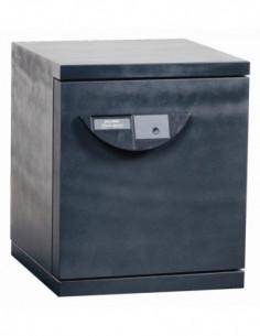 armoire-de-serveurs-Armoire Forte Ignifuge...