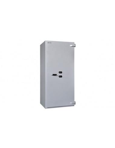 coffre-certifie-pour-tabac-Coffre Fort Fichet Bauche ATRIUS IV 60 MXB-B/E + GSL 1000 B/E