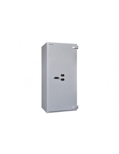 coffre-certifie-pour-tabac-Coffre Fort Fichet Bauche ATRIUS V 20 MXB-B/E + Nectra Audit B/E