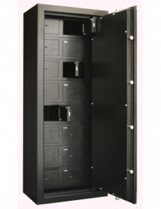 armoire-forte-Armoire Forte Infac...