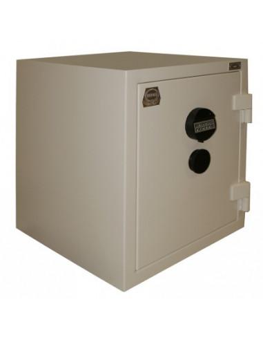 coffre-certifie-pour-tabac-Coffre Fort Conforti Electronique Série Easy Safe Class 1