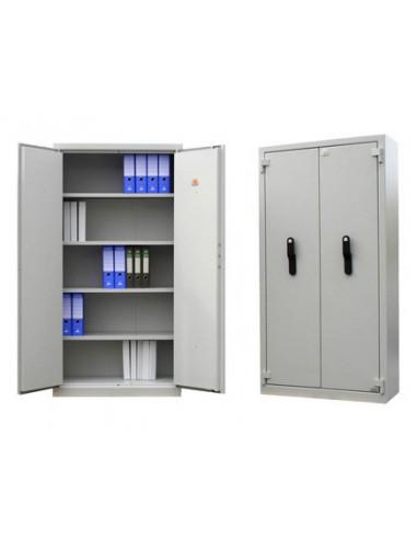 armoire-de-securite-Armoire Forte Conforti De Sécurité Série NC1B