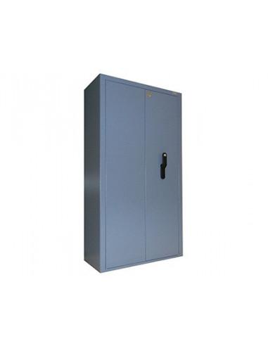 armoire-de-securite-Armoire Forte Conforti De Sécurité Série NC0B-L2