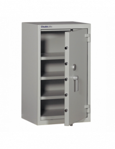 Armoire Forte ChubbSafes...
