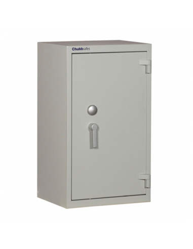 armoire-forte-Armoire Forte ChubbSafes ForceGuard - T1 -Electronique