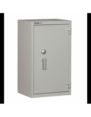 armoire-de-securite-Armoire Forte ChubbSafes ForceGuard - T1 -Electronique
