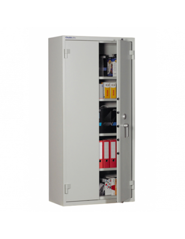 armoire-de-securite-Armoire Forte ChubbSafes ForceGuard - T3 -Electronique