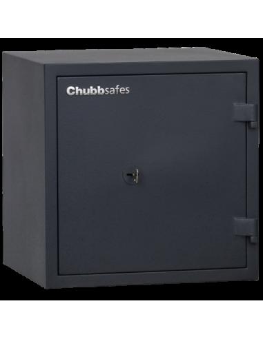 coffres-forts-ignifuges-Coffre De Securite Ignifuge ChubbSafes Home Safe S2 T 35 K -A Clé