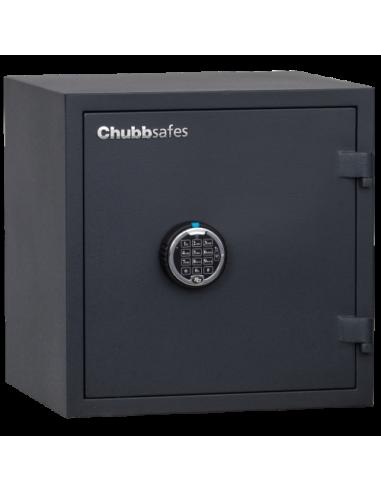 coffres-forts-ignifuges-Coffre De Securite Ignifuge ChubbSafes Home Safe S2 T 35 E -Electronique