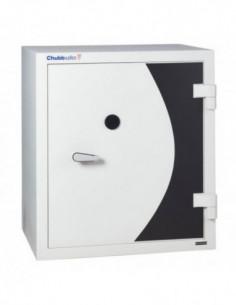 armoire-de-securite-Armoire Ignifuge Papier...