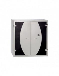 armoires-de-securite-Armoire Ignifuge Papier...