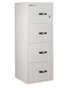 armoires-de-securite-Classeur Ignifuge Papier...